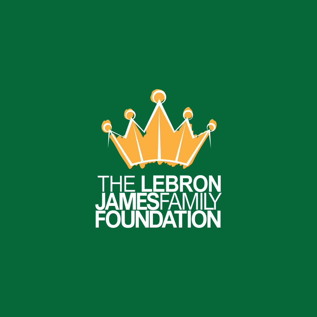 www.lebronjamesfamilyfoundation.org